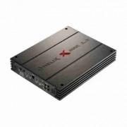 Одноканальный усилитель Helix X - MAX 1.2