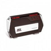 Одноканальный усилитель MTX TA4501