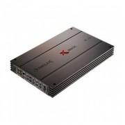 Пятиканальный усилитель Helix X - max 5.2