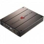 Четырехканальный усилитель Helix X - max 4.2