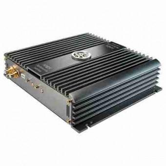Двухканальный усилитель DLS RA25