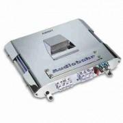 Двухканальный усилитель Audiobahn A4002T