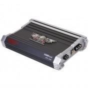 Одноканальный усилитель Power Acoustik CPT1-1500