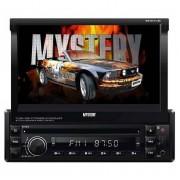 Мультимедиа Mystery MMTD - 9108S