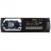 Автомагнитола Digital DCA - 113B