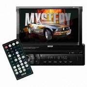 Мультимедиа Mystery MMTD - 9121