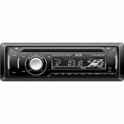 Автомагнитола Mystery MCD - 598MPUС