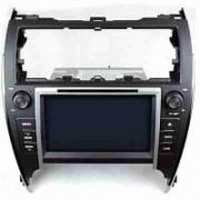 Мультимедиа с GPS Hits ANTO021C Toyota Camry 12