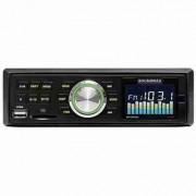 Автомагнитола Soundmax SM - CCR3033