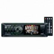 Мультимедиа Mystery MMR - 313