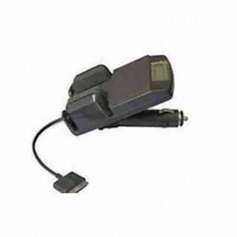 FM - модулятор Dynamic 8 Black