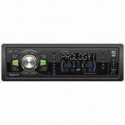 Автомагнитола Prology DVD - 2050U