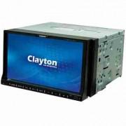 Мультимедиа Clayton DS - 7200BT