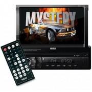 Мультимедиа Mystery MMTD - 9122S