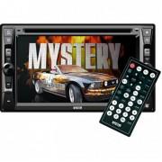 Мультимедиа Mystery MDD - 6240S