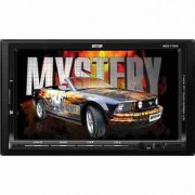 Мультимедиа Mystery MDD - 7120S