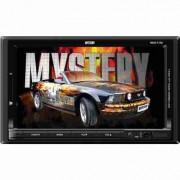 Мультимедиа Mystery MDD - 7100