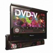 Мультимедиа Pioneer AVH - 3500DVD
