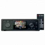Мультимедиа Mystery MMR - 314