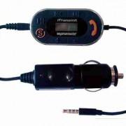FM - модулятор Promate iTransmit