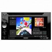 Мультимедиа Sony XAV - E62BT