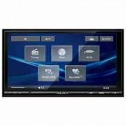 Мультимедиа Sony XAV - E722
