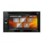 Мультимедиа Sony XAV - E622