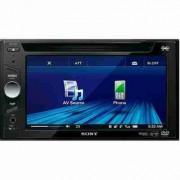 Мультимедиа Sony XAV - 64BT