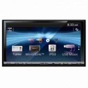 Мультимедиа Sony XAV - 741