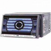 Мультимедиа с GPS Phantom DVM - 130G HDi