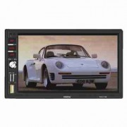 Мультимедиа Digital DCA - 701R
