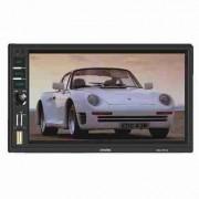 Мультимедиа Digital DCA - 701G