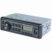 Автомагнитола Challenger RS - 011 FM / SD / USB