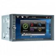 Мультимедиа с GPS GoClever Navio Car 702 Навлюкс
