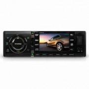 Мультимедиа Hyundai H - CMD4018