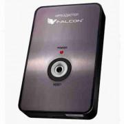 FM - модулятор Falcon MP3