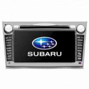 Штатная автомагнитола Штатная магнитола PMS SLE - 5362 Subaru Legacy