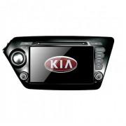 Штатная автомагнитола Штатная магнитола PMS KRO - 5754-1 Kia Rio