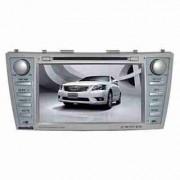 Штатная автомагнитола Штатная магнитола Phantom DVM - 1720G i6 Toyota Camry