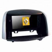 Штатная автомагнитола Штатная магнитола PMS 5545 Renault Koleos