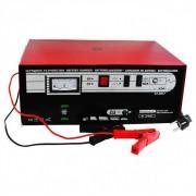 Зарядное устройство Intertool AT - 3017