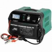 Зарядное устройство Puls MAX - 20
