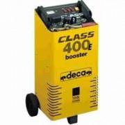 Пускозарядное устройство DECA CLASS BOOSTER 400Е