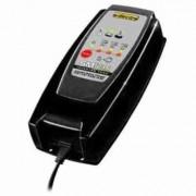 Зарядное устройство инверторного типа DECA SM 1236 230/50-60