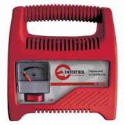 Зарядное устройство Intertool AT - 3014