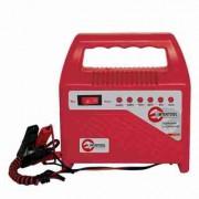 Зарядное устройство Intertool AT - 3012