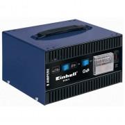 Зарядное устройство Einhell BT - BC 8 серия Blue