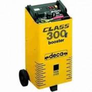 Пускозарядное устройство DECA CLASS BOOSTER 300E