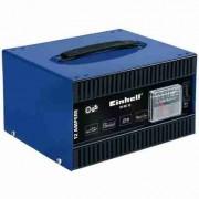 Зарядное устройство Einhell BT - BC 12 серия Blue