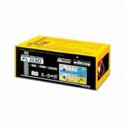 Зарядное устройство DECA FL FL1113D